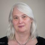 Christiane GONZALEZ