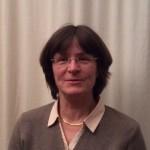 Isabelle BILLARD