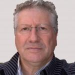 Jacques MUYARD