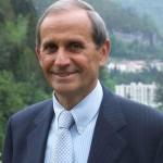 Jean-Louis MILLET