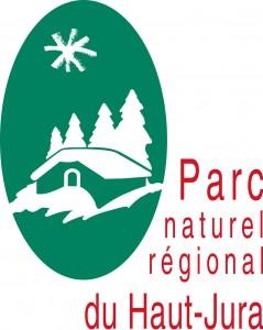 logo PNRHJ