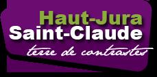 logo_saint_claude
