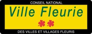 panneau-ville-fleurie-visuel-2fleurs