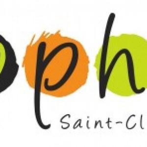 Direction Caf Saint Claude