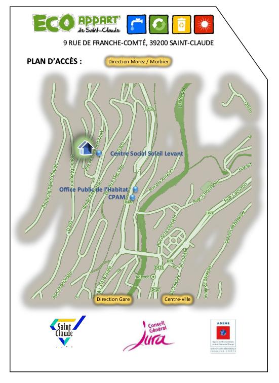 Plan-accès-Eco-Appart