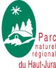 logo-projet-parc-haut-jura100px