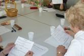 Centre Communal d'Action Sociale : inscriptions aux ateliers mémoire