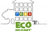 Les Mercredis de l'Éco-Appart'
