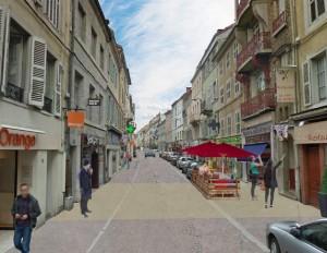etudiants-rue-du-pre
