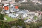 Comité de défense et de soutien de l'Hôpital de Saint-Claude – Appel à cotisation 2020