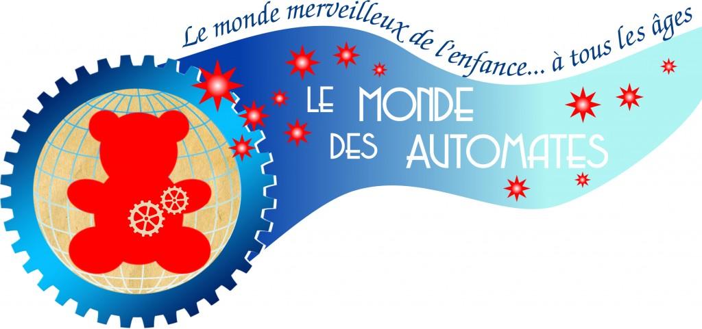 logo_MDA