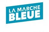 Participez à la Marche Bleue organisée par la Ville de Poligny