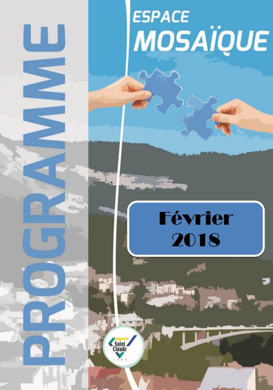 EM - Programme février 2018