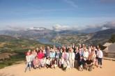 Un  voyage pour les seniors avec le CCAS
