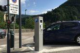 Tout savoir sur le stationnement à Saint-Claude