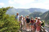 40 ans de partenariat entre Rottenburg am Neckar et Saint-Claude : recherche de familles d'accueil