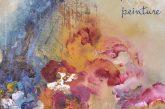 Exposition de Jacqueline Sastre <br/>du 08 au 29/06