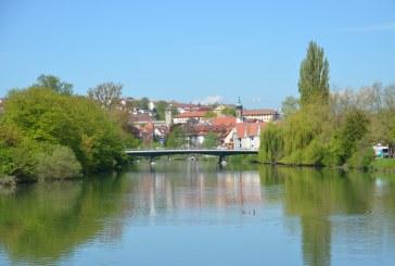 Recherche au pair à Rottenburg am Neckar (Allemagne)