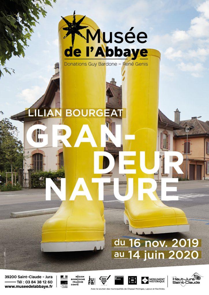 Calendrier Rando Jura 2020.Saint Claude Fr La Ville Grandeur Nature Site Officiel De