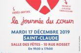 Journée du Cœur