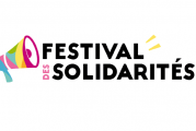 Festival des Solidarités : goûter du monde