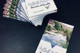 L'agenda de poche 2020 «Ville de Saint-Claude» est disponible