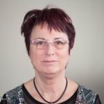 Christiane DARMEY