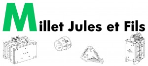 MILLET JULES ET FILS