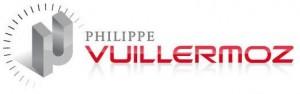 PHILIPPE VUILLERMOZ