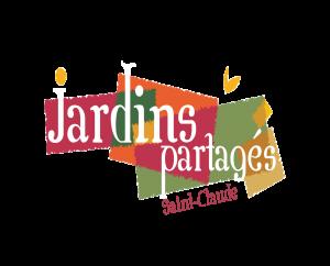 logo_JP