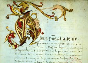 Acte 1552 amsc CC3.3