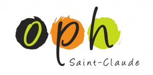 OPH Saint-Claude