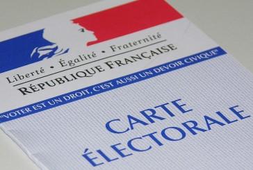 Élections régionales et départementales : 20 et 27 juin 2021