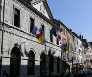 Mairie_2009