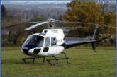 ENEDIS/JET SYSTEMS HÉLICOPTÈRES SERVICES : survol hélicoptère des réseaux électriques