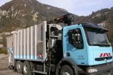 Collecte des déchets recyclables – Jeudi de l'Ascension