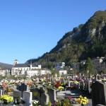 cimetière_aa (14)
