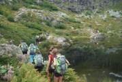 Aventure Ados : programme des vacances de printemps