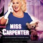 Miss Carpenter © F. RAPPENEAU (web)
