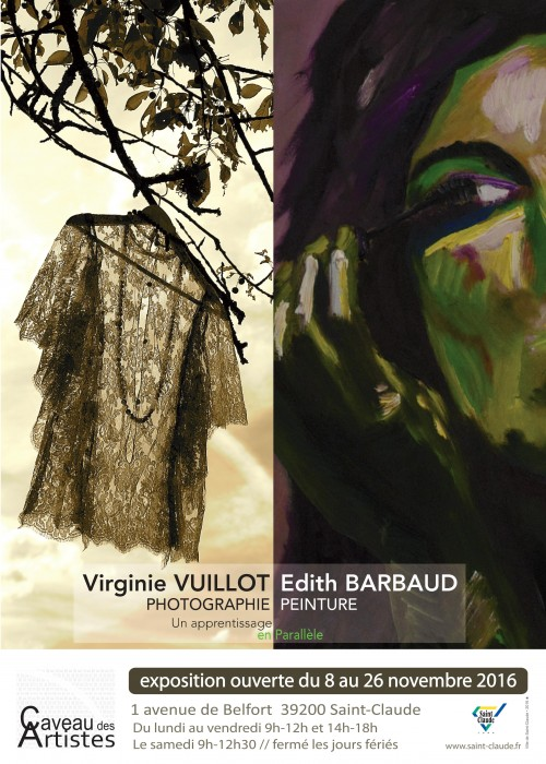 expo-barbaud-vuillot-affiche