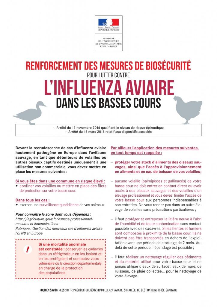 plaquette_basse-cour_zrp
