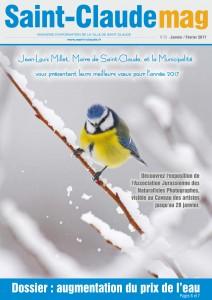 scm-59-janvier-fevrier-2017-couverture