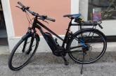 Aide à l'achat d'un vélo à assistance électrique (VAE)