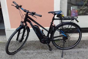 Renouvellement de l'aide à l'achat d'un vélo à assistance électrique (VAE) pour l'année 2021
