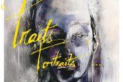 Exposition de Laurence Gruet <br/>du 09 au 30/06