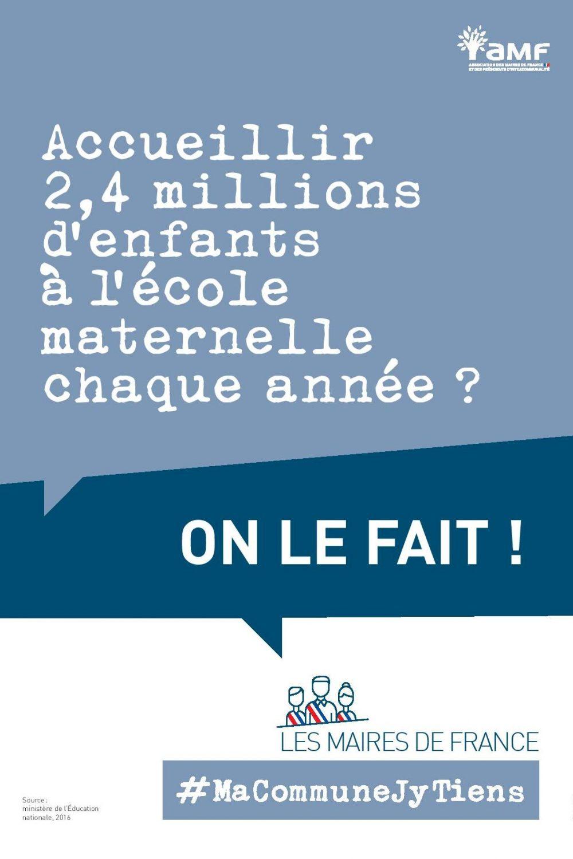 AMF_CAMPAGNE-TEMPS-1_AFFICHETTE_A4-FR_HD_11_Ecole-maternelle