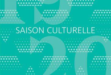 Saisons culturelles : le point sur la saison passée et celle à venir