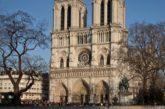 """Collèges en scène : comédie musicale """"Notre-Dame de Paris"""""""