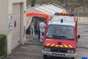 Prélèvements sur les patients suspectés d'infection : un dispositif sécurisé est mis en place à Saint-Claude