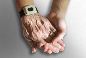 Soutien aux personnes âgées, vulnérables et isolées